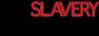 End Slavery GA